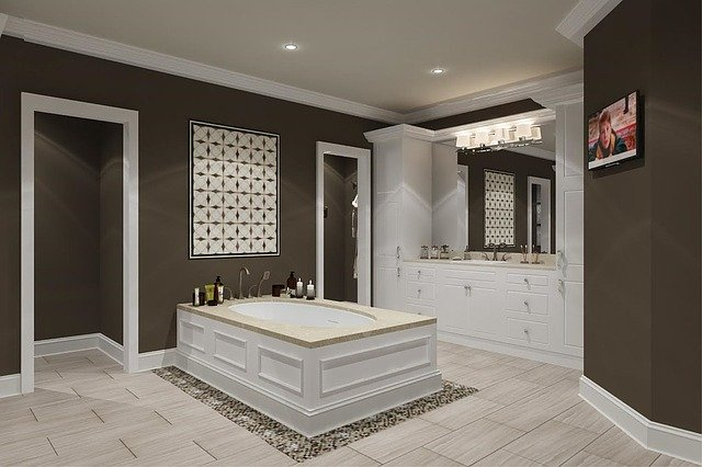 remodeling services britain